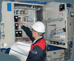 spb.v-el.ru Статьи на тему: Услуги электриков в Санкт-Петербурге